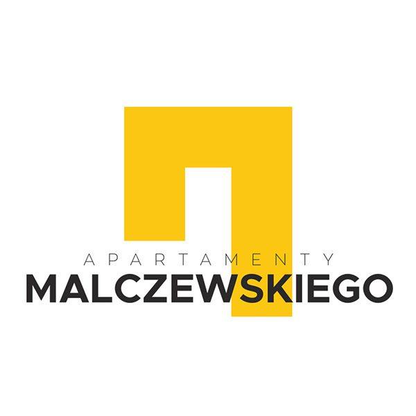Apartamenty Malczewskiego