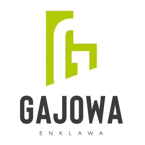Gajowa Enklawa