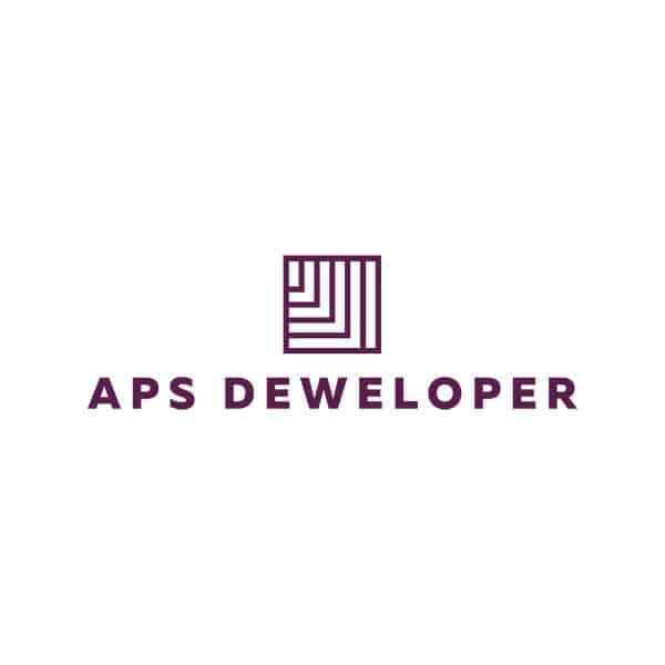 APS DEWELOPER
